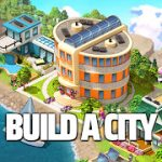 city island 5 mod apk feature image
