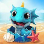 dragon mania legends mod apk feature image