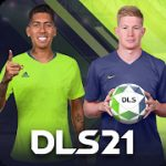 dream league soccer 2019 feature image