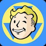 fallout shelter mod apk feature image