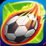 head soccer mod apk feature image