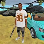 real gangster crime mod apk feature image