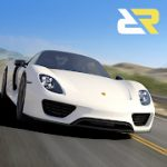rebel racing mod apk feature image