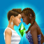 sims freeplay mod apk feature image