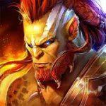 raid shadow legends mod apk feature image