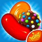 candy crush mod apk feature image